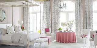 Designer Rooms Rooms With Canopy Beds Canopy Bed Designs