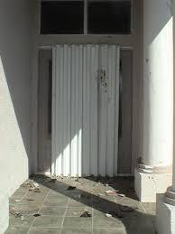 Hurricane Exterior Doors Hurricane Retrofit Guide Openings