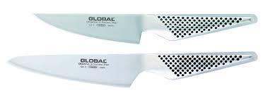 couteau de cuisine global couteau de cuisine global gs3 13cm sur couteauxduchef com