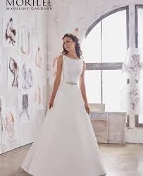 wedding dresses lichfield bridal 117 lichfield tamworth lichfield