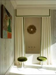 Bathrooms With Shower Curtains Is A One Minute Bathroom Remodel Possible Stunning Shower