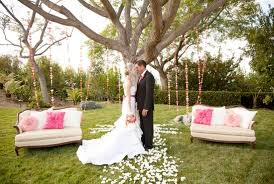 themed wedding ideas tbdress cheap themed wedding ideas