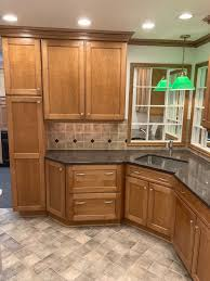 kitchen cabinets and countertops prices showroom display cabinets countertops modern kitchens