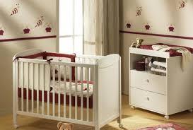 chambre enfant confo chambre bébé conforama photo 19 20 votre petit bambin devrait