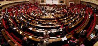 chambre d enregistrement quand le parlement s est transformé en chambre d enregistrement