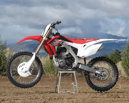 honda 150 motocross bike 2015 honda crf 450 dirt bike test