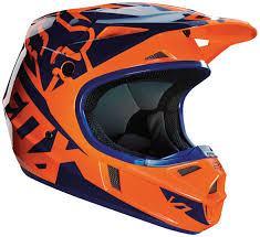 cheap youth motocross helmets new york fox motocross helmets store no tax and a 100 price