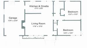 simple 2 bedroom house plans two bedroom cottage house plan fresh 2 bedroom house plans free 2