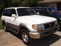 lexus lx 570 for sale texas for sale locked 1997 lexus lx 450 lx450 2 owner carfax click