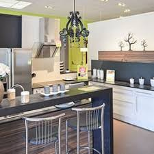 cuisines socoo c socoo c cuisine salle de bain 7 rue isaac newton merignac