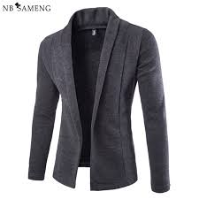 cardigan sweaters 2018 style knitted sweater fashion solid cardigan