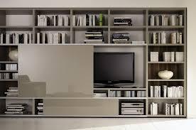 furniture great design ideas of hulsta furniture usa