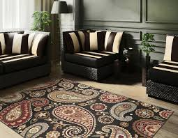 rugs fancy cheap area rugs contemporary rugs on cheap 5 7 rugs