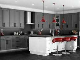 rta kitchen cabinets online india cheap discount sale u2013 stadt calw