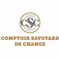bureau change annecy comptoir savoyard de change annecy adresse horaires avis ouvert