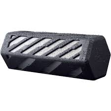 urban beatz rockon rugged wireless bluetooth speaker portable