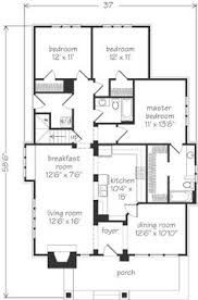 floor plans southern living farris cottage sl 1626 also other possible plans house plans