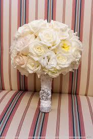 wedding flowers raleigh nc wedding bouquet raleigh nc weddings neil boyd photography