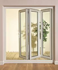 Upvc Bi Fold Patio Doors by Model 6 Left Hand Bifold Sliding Door 1 199 00 Door Shop Uk