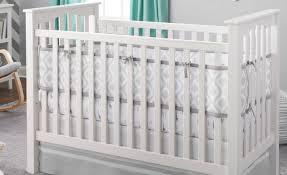 crib bedding tags project nursery