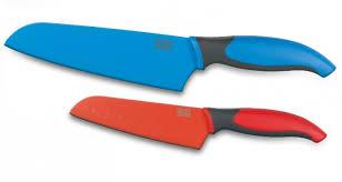 taylor u0027s eye witness design coloured knives taylors eye witness