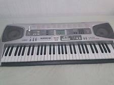 piano with light up keys casio lk170 keyboard pack with light up keys ebay