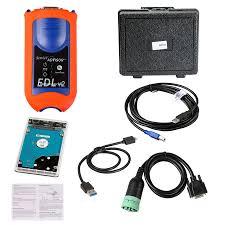 john deere service advisor edl v2 diagnostic tool with hard disk