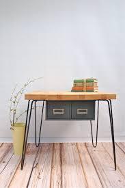 coffee table reclaimed wood metal coffee table distressed set