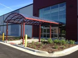 Industrial Awnings Canopies Polycarbonate Awnings U0026 Canopies Commercial U0026 Industrial Awnings