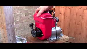 65cc bsa engine up u0026 running youtube