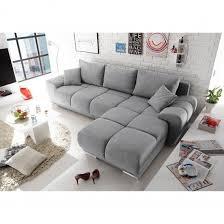 couvre canapé d angle delicat protection canape d angle ideas inspirational couvre canapé