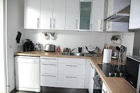 meubles de cuisine poignee cuisine lapeyre delightful meuble ytrac lapeyre 12 modele de