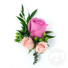wedding flowers delivered fresh wedding bouquets delivered bolingbrook flowers real local
