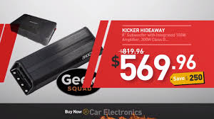 best black friday deals on electronics car electronics black friday deals best buy black friday 2016