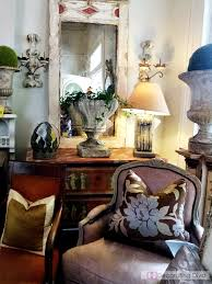 bergere home interiors 12 beautiful photos of world style at antiquites d europe