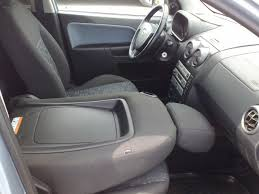 2004 ford fusion 2004 ford fusion for sale 1400cc gasoline ff automatic for sale