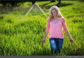photographers in michigan olivet michigan senior pics with arising images cool