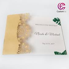 online buy wholesale wedding program fan from china wedding