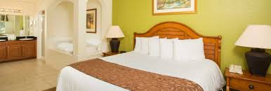 Two Bedroom All Inclusive Resorts Cheap Hotels In Kissimmee Orlando Family Resorts With Water