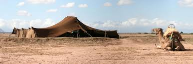 camel tents bedouin tent and camel tents and canopy
