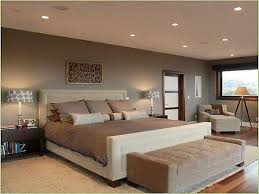Interior Decorating Paint Schemes Magnificent Good Bedroom Paint Colors 72 To Your Interior