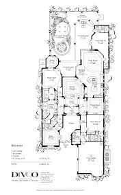 luxury home plans florida 1 cartographer u0027s fantasies pinterest