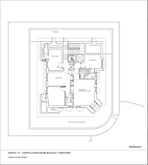 car service center floor plan center for music production second floor plan universal design