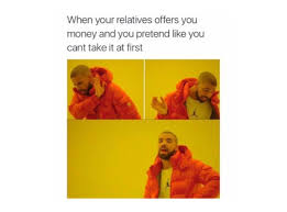 Meme Drake - the hilarious memes that defined music in 2015 capital xtra