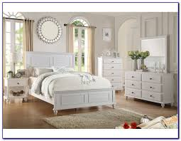 Shabby Chic Beds by Shabby Chic Bedroom Furniture Amazon Bedroom Home Design Ideas