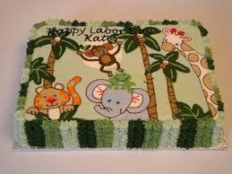 shower cakes erriberricakes com