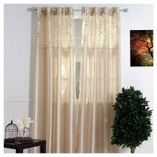 curtains light grey shower curtain macys curtains cafe