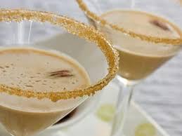 bourbon pecan pie martini recipe daydreamer desserts recipe