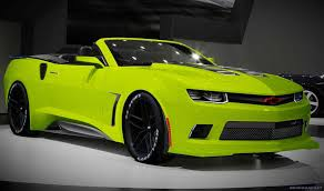 camaro zl1 colors 2017 chevy camaro release date price specs color general
