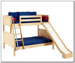 Ikea Bunk Bed Slide Beds  Home Design Ideas DyMEPYPNZP - Slide bunk beds